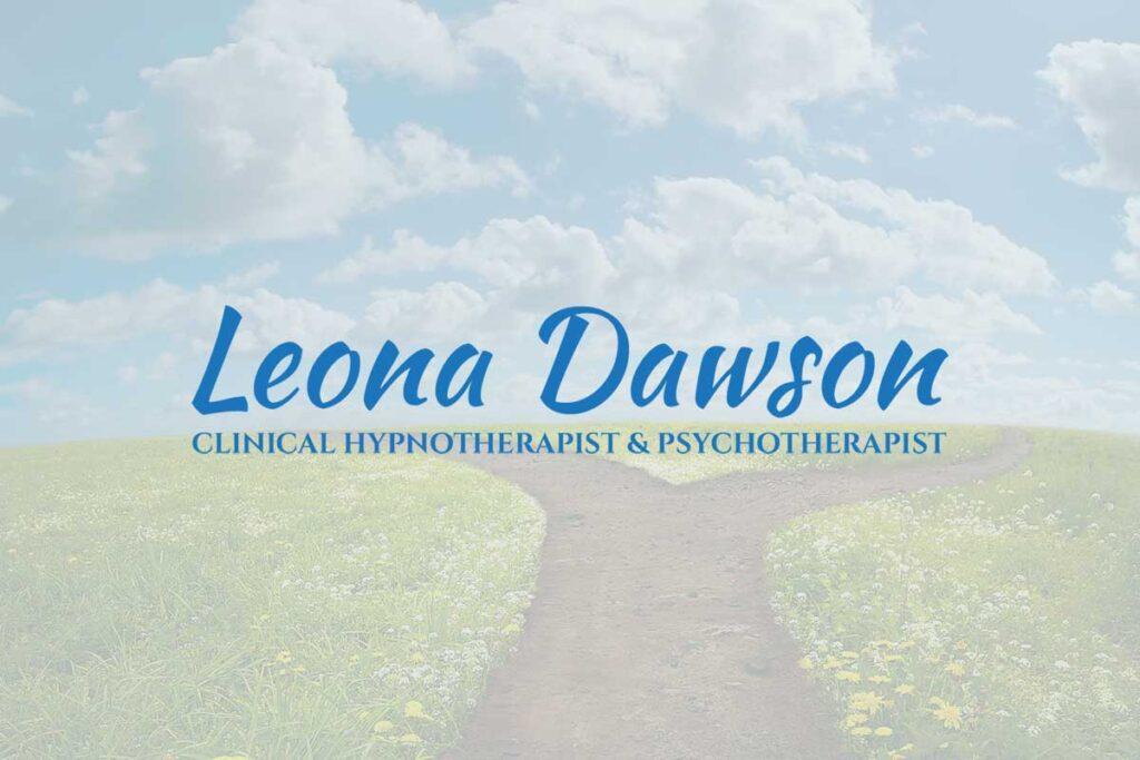 WordPress website, Rapid Websites, Leona Dawson
