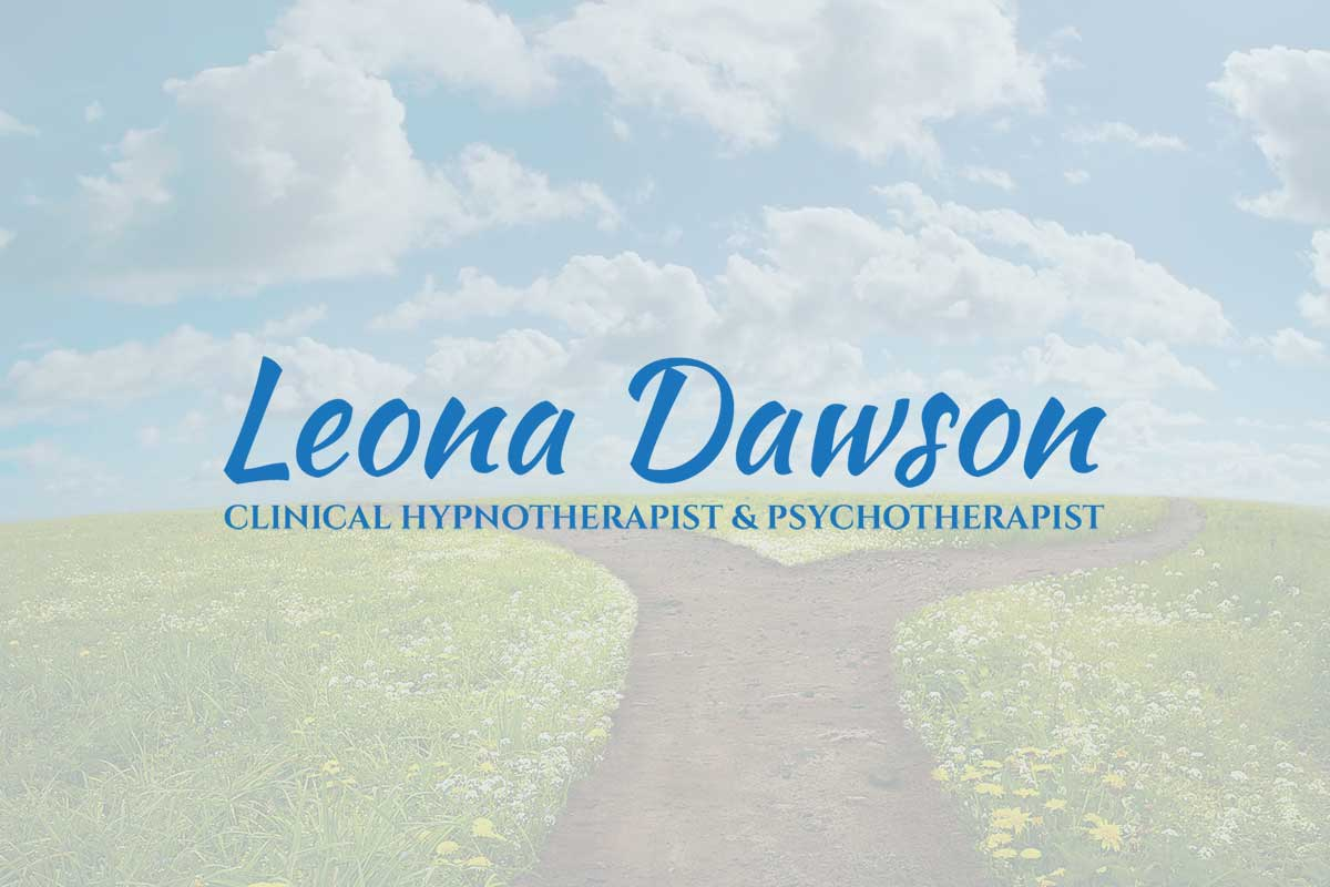 WordPress website, Rapid Websites, Leona Dawson