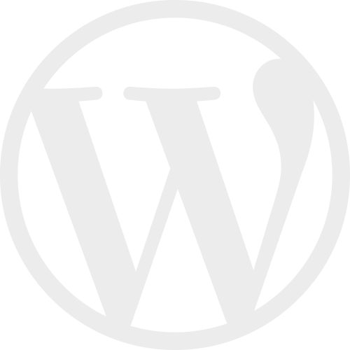 WordPress Websites, Rapid Websites